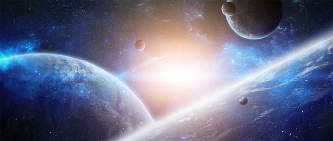 火星或曾有生命具体什么情况? NASA好奇号或发现火星生命存在证据