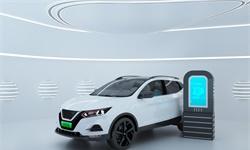 2019年中国新能源汽车行业市场分析:明年海归人才缺口68万人 国际化人才推动发展
