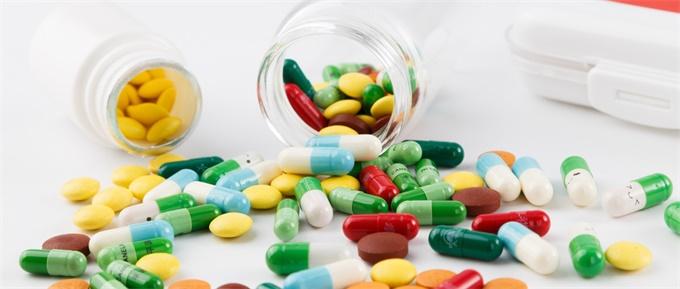 美男子服用治疗自闭症药物导致乳腺增生 强生被判赔偿80亿美元
