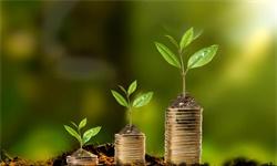 2018年全球<em>种子</em>行业市场分析:产业链一体化发展 40亿市场规模 中国为第二大需求国