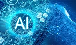 2019年中国人工智能行业市场分析:市场规模超400亿 5G技术集中4个方面赋能发展
