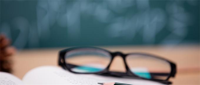 WHO世界视力报告:全球超22亿人视力受损 一半病例本可预防或治疗