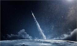 """两年后升空?火箭业""""新贵""""相对论太空公司将发射首枚全3D打印火箭!"""