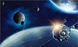 科技日历|14年前,神州六号载人飞船成功发射 聂海胜在太空度过41岁生日