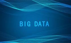 2019年中国大数据产业市场分析:未来十大发展趋势预测 5G将成为物联网增长爆发点