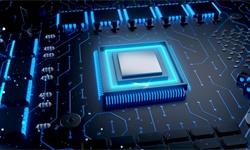 2019年电源管理芯片行业市场现状及发展趋势分析