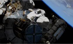 人类首位太空行走宇航员病逝:他被称为人类航天事业的先锋!