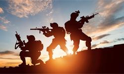 当我们说向军队学管理时,我们其实在说什么