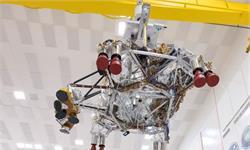 准备就绪!NASA对火星2020漫游车的关键降落技术进行测试
