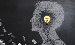 杰克·多西:比技能更重要的是一个人如何思考