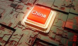 2019年中国<em>芯片</em>行业市场分析:研发成本最高增加5成 异构集成将成为新发展方向
