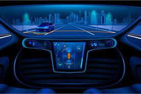 智能电动车企业奇点汽车获近1亿美元融资