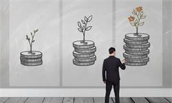 宽远梁力:如何理解企业的潜在盈利边界?