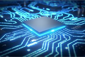 消费电子研发公司纳芯微电子获数千万元融资