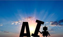 尴尬了!新研究显示,超八成员工认为AI比他们的经理做得更好