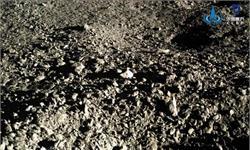嫦娥四号在月球背面成功渡过第十个月球日 现已进入休眠