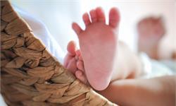 2031年前,人类或将迎来首位太空宝宝 在天上生孩子是种什么体验?