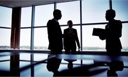 任正非:外籍人员可以当华为CEO 但必须在华为工作25年
