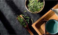 新研究表明常喝茶可有效延缓大脑衰老 网友:奶茶算吗?