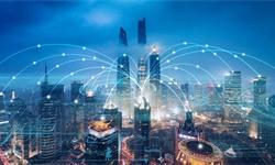 2018年中国<em>智能建筑</em>行业市场分析:总市场规模超5500亿 未来市场占有率将逐步提升