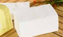 2019年中国纸巾行业市场现状及发展前景分析 预计2022年商销市场规模将突破50亿