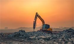 2019年前9月中国<em>挖掘机</em>行业市场分析:市场销量超预期增长 预计全年销量将超22万台
