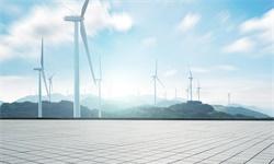 2019年中国风电行业市场现状及发展前景分析