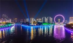 2019年中国<em>激光</em>产业市场现状及发展前景分析 预测2024年整体市场规模将超4300亿