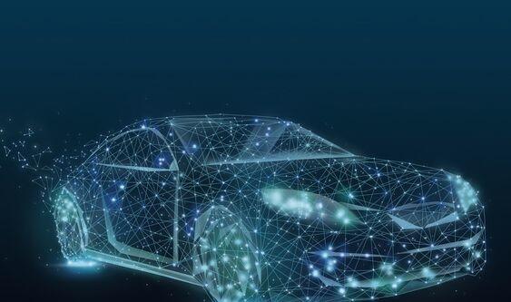 特斯拉上海超级工厂正式通电 全面投产在即Model 3获国家补贴