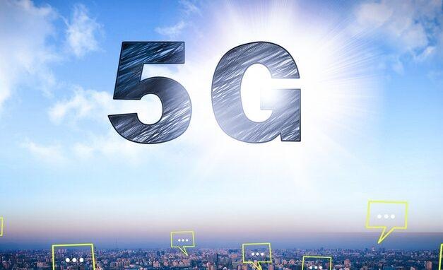 新加坡将在明年推出5G服务 已拨出约3000万美元试验