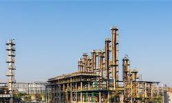 2019年中国天然气行业市场现状及发展前景 3000亿投资规模将推进下游市场量增价稳