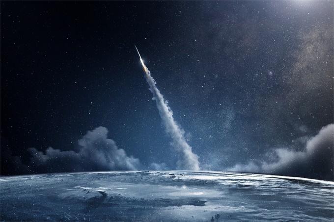 """波音运输成本比SpaceX高60%!马斯克大呼""""不公平"""" 此前曾遭NASA局长怒怼"""