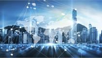 物联网技术服务商慧联无限完成数亿元融资
