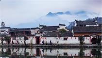 潍坊市发布特色小镇发展规划(附小镇名单)