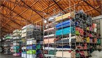 纺织服装行业特色小镇如何规划?