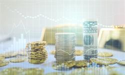 一文说透外资银行管理条例的四大变化三大影响