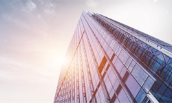 2019年H1中国建筑业企业发展现状分析 PPP项目步往高质量发展 市场集中度持续提升
