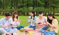 2019年中国手游行业市场现状及发展新葡萄京娱乐场手机版 国内厂商布局海外将开启高速增长时代