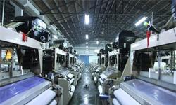 2019年中国纺织机械行业市场现状及发展趋势分析 产业+消费升级驱动高端化市场发展