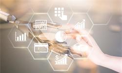 2019年深圳人工智能行业市场现状及发展前景分析
