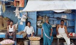 进入印度和东南亚市场,为什么是现在?