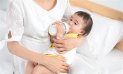 母婴行业的无限游戏和美团模式