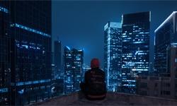"""""""孤独经济""""正在创造3万亿的庞大市场"""