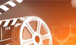 第32届中国电影金鸡奖提名名单:《我不是药神》、《流浪地球》获提名(附完整名单)