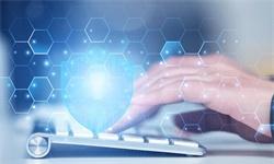 2019年中国网络<em>安全</em>行业市场分析:大数据+AI技术赋能发展 助推数字经济健康发展