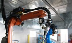 2019年中国<em>机器人</em>电缆行业市场分析:仍处于导入期 工业<em>机器人</em>产销增长带动发展