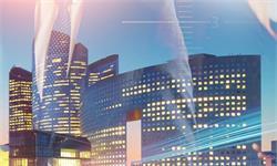 外国媒体:全球超80%投资者拟未来12个月增持中国投资 科技领域吸引力最大