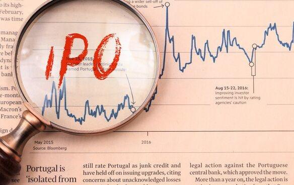 快餐帝国上市首日盘中涨近190% 招股市值为5.2亿至6.0亿港元
