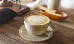 2019年中国<em>咖啡</em>行业市场现状及发展趋势分析 现磨<em>咖啡</em>进一步占据主导消费市场