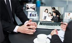 2019年全球视频会议行业市场现状及发展前景分析 新设备+云服务将推动行业持续发展
